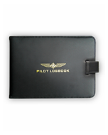 Design4Pilots Logbook cover small