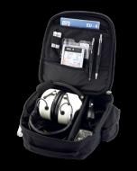 Design4pilots Headsetbag