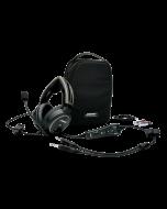 Bose A20 m/Bluetooth GA