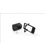 LanParte GoPro Hero5 clamp - for HHG-01
