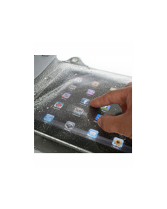 Aquapack 668 Large for iPad