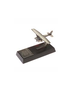 Desk Top Model Cessna