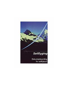 Dokumentsamling Seilfly