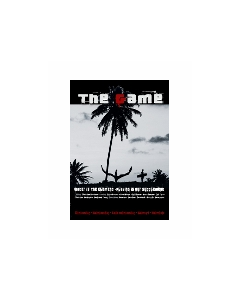DVD The Game Kite
