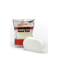 Aeroshell Anti-Static Hand Pad