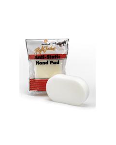 Aeroshell Anti-Static Hand Pad