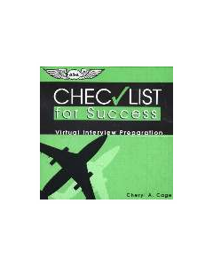 Checklist for Success CD-ROM