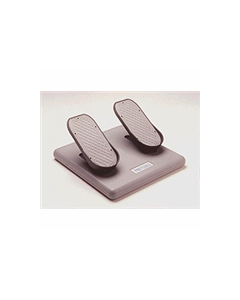 CH Rudder USB