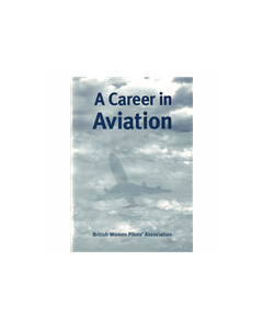 A career in Aviation