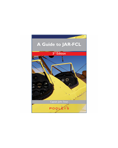 A guide to JAR-FCL 3rd Edition