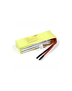 Esky Lipo batteri 11.1 1500 mAH Ek1-0183