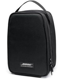 Bose A20 headsetbag