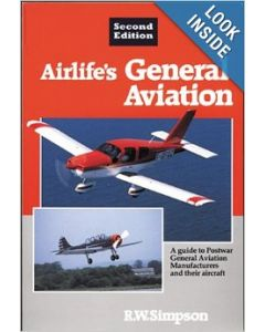 Airlife's General Aviation