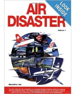 Airdisasters Vol 1