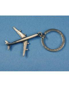 Nøkkelring A340