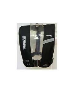 Redningsvest Aviation Aircrew Lifejacket