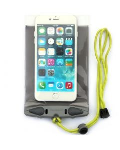 Aquapack 358 for iPhone 6+