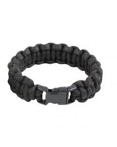 Rothco Paracord Bracelet/armbånd