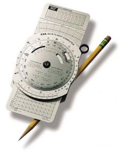 ASA E6B Micro