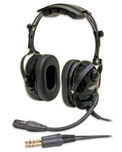 ASA HS 1A Headset
