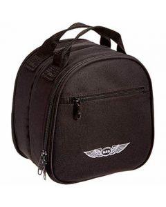 ASA Headsetbag dobbel