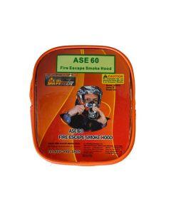 ASE60 pakke av 4 stk