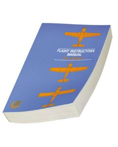 Flight instructors Manual R.D. Campbell