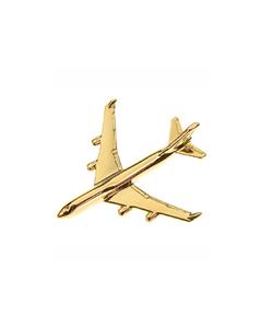 Jakkem. Boeing 747