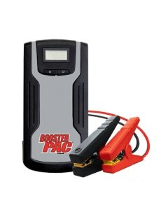 Booster PACK 12V LIthium Start Booster/18000mAh