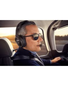 Bose A20 m/Bluetooth Heliversjon (U/174)