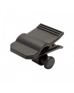 Bose Acceory Clothing Clip A20 331367-0010