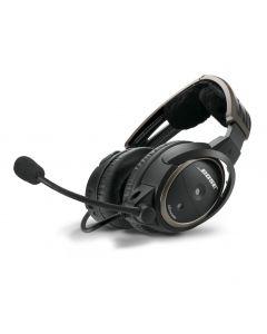 Bose A20 Headset u/Bluetooth GA