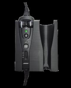 Bose A20 controllholder dobbel