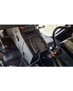 Bose A20 Control Holder