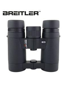 Breitler Arctic 8x32ED håndholdt kikkert