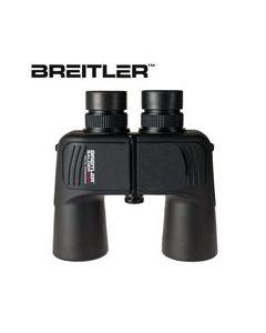 Breitler Balder 7x50