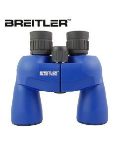Breitler Blue 7x50