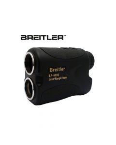 Breitler Classic RF LS600S Avstandsmåler