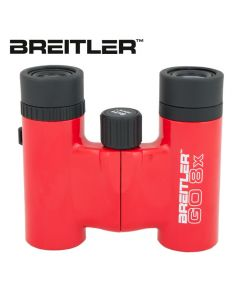 Breitler Go 8x21
