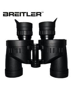 BREITLER 8x30 NAVY US WP