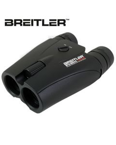 Breitler Stabino 12x30 stabilisator kikkert