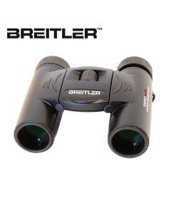 Breitler Zero 8x25