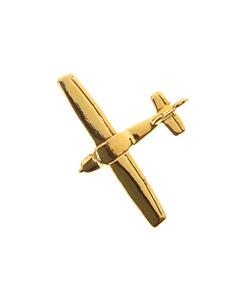 Jakkem. Cessna 152/172