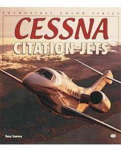 Cessna Citiation Jets