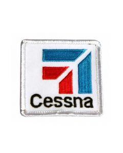 Stoffmerke Cessna logo