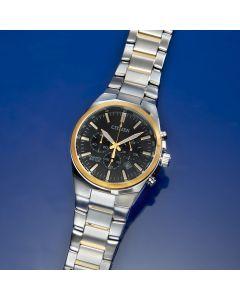 Citizen Pilot Chronograph armbåndsur