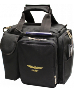 Design4Pilots pilotbag Crosscountry