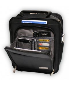 Design4Pilots EFB Electronic flight Bag