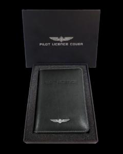 Design4Pilots Sertifikatholder EASA