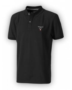 Design4Pilots Polo shirt/t-shirt